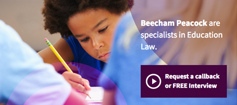 New Website Launch and Rebrand for Beecham Peacock